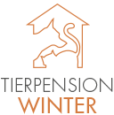 Tierpension Winter