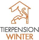 Tierpension Winter